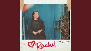 Play Rachel
