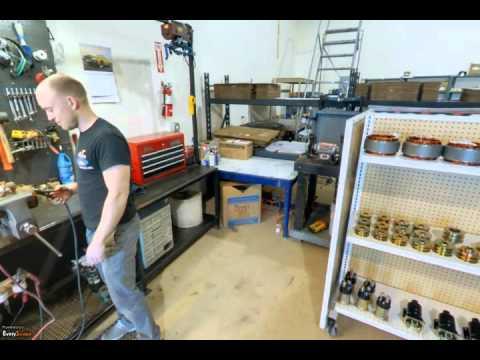 Allstar Electric | Heber City, UT | Electricians