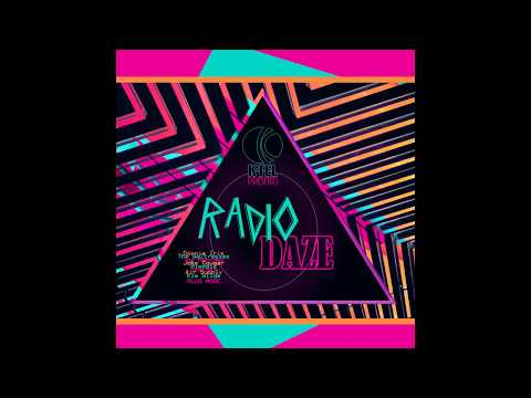 Radio Daze '82 (THE BEST ALBUMS K-TEL NEVER MADE)