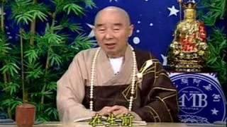 地藏菩萨本愿经 F/G 10/10 七七日为亡者消罪增福的方法