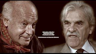 Raúl Pérez Torres sobre el fallecimiento de Eduardo Galeano