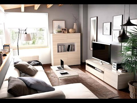 Muebles alvero en la 2 feria hogar factory en pamplona for Muebles alvero