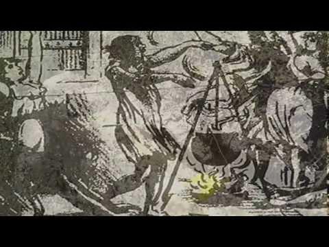 Locuri Misterioase Din Romania - Documentar RO 2013