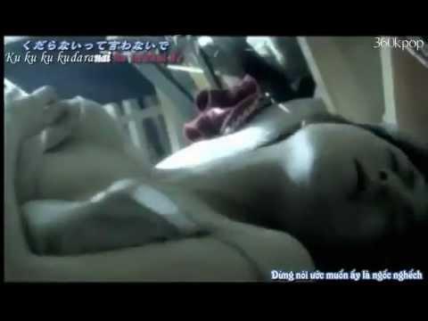 {360kpop}[Vietsub][18+] 19sai - Suga Shikao