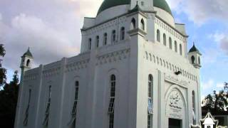 Muslims who believe in the Messiah - True Understanding of Love for All Hatred for None