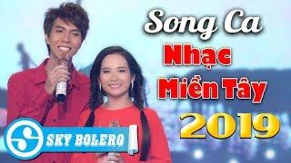 MV Song Ca Nhạc Dân Ca Miền Tây Vui Nhất, Hay Nhất 2019 - Những Cặp Đôi Hát Ăn Ý Nhất Trên Sân Khấu