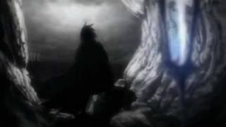 Death Note: Rewrite 1 - Light es un Shinigami?