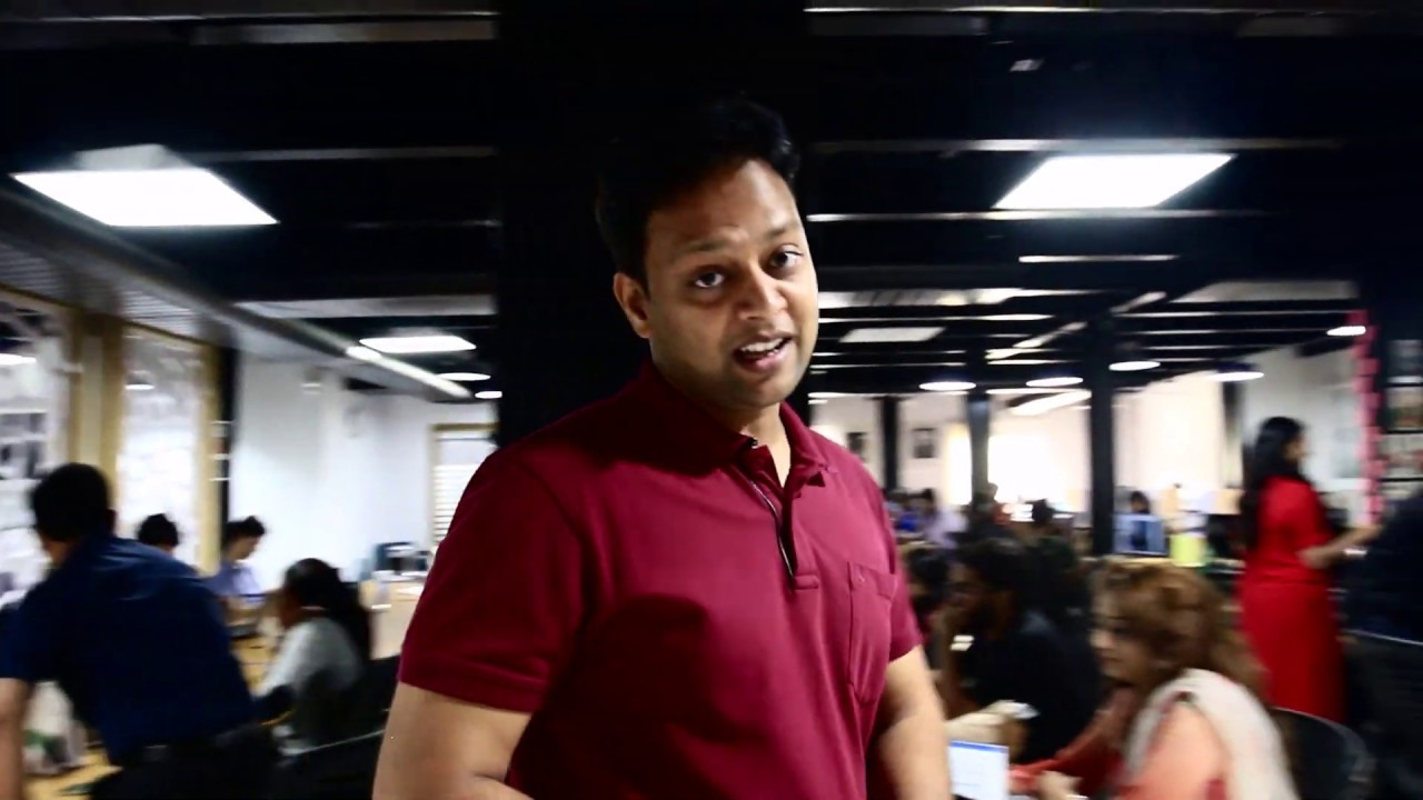 Asianet News Group CEO Abhinav Khare talks about his vision for the group