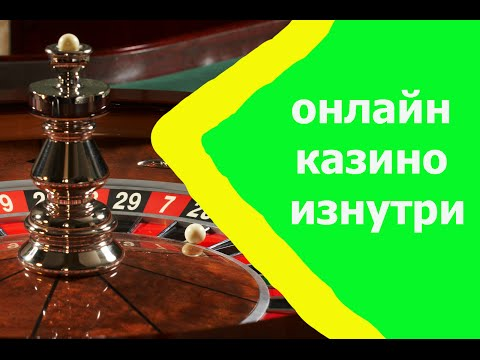 Ігрові автомати онлайн the money game