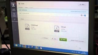 協和小學 S-MARK 實例分享︰在 Q-Bank 建立試卷及學生條碼