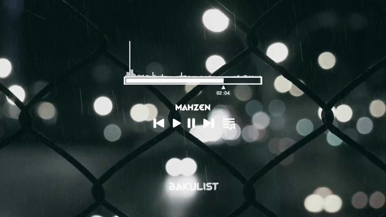 Hakans - Mahzen (Original Mix)