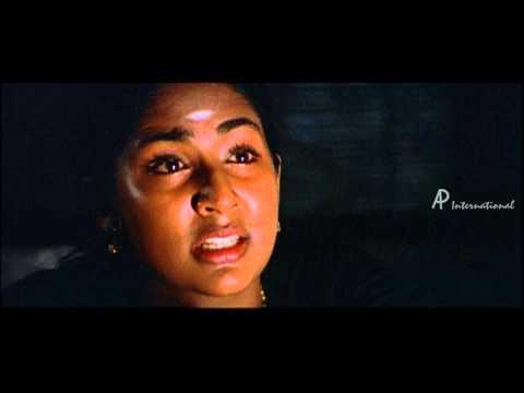 Nanthanam Malayalam Movie | Malayalam Movie | Navya Nair | Tells Her Story