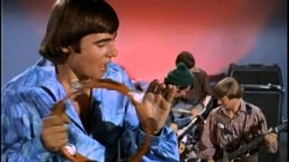 The Monkees - Valleri (Original)
