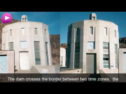 Hoover Dam Wikipedia travel guide video. Created by http://stupeflix.com