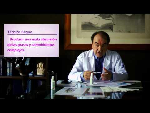 El Dr. Carbajo recomienda Neutral Air