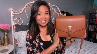 What's in my Purse? (Spring 2014 Edition) Thumbnail