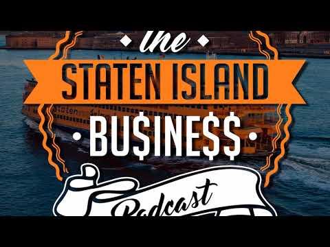Staten Island Business News - 4/22/2020