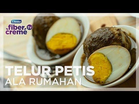 resep-ramadhan-fibercreme-tv---menu-buka-puasa-&-sahur---telur-petis-ala-rumahan