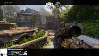 Call of Duty®: Black Ops 4_20190409185817