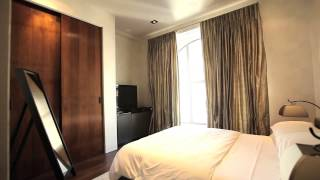 408 Greenwhich 8th Floor by FlashFrame Productions