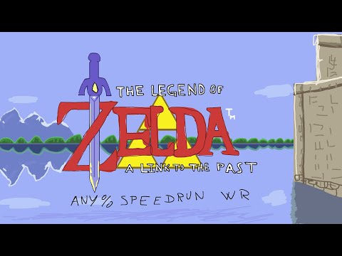 It's A Good Time To Revisit These SNES Speedruns