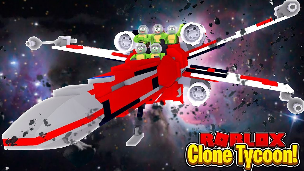 Clone Tycoon 2 New Planet In Roblox - roblox youtube channels playing clone tycoon
