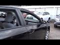 2016 Toyota Corolla Countryside, Oak Lawn, Calumet city, Orland Park, Matteson, IL P11737
