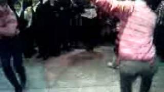 ОСЕТИНСКАЯ СВАДЬБА, ПАРНИ ЗАЖИГАЛИ ПРОСТО КЛАСС!!!!!(видео, добавленное с мобильного телефона., 2010-09-03T12:17:49.000Z)