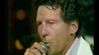Jerry Lee Lewis - Lonely Weekends