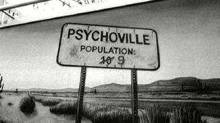 Set PsyTrance Dj Fabinho Lima ( Psychedelic Society )