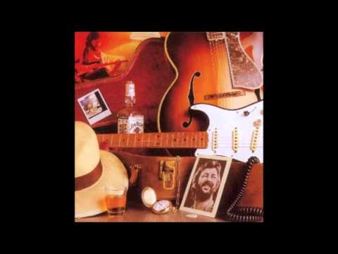 Eric Clapton - Cowboy In The National - Live Bootleg 1978