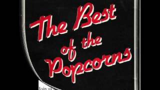 *Popcorn Oldies* - Robert Knight - Dance only with me