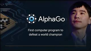 Deepmind AlphaZero - Mastering Games Without Human Knowledge