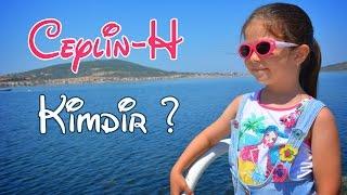 Ceylin-H Kimdir ? Soru & Cevap ( Türkiye'nin Minik Rapçisi )