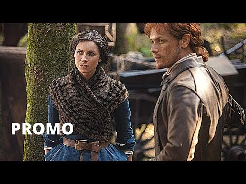 outlander-season-5-'behind-the-scenes-of-ep.1-5'-promo-(new-2020)-starz,-drama-tv-series-hd