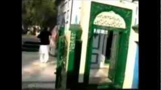 Uth Dilla Chal Dhundhan Chaliye by Alam Lohar - Saif Ul Malook