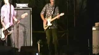 "Play Video '""The House Is A Rockin"" Doyle Bramhall 8/20/08'"