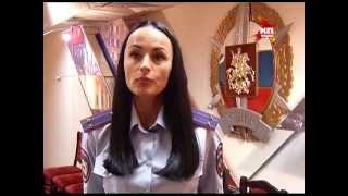 В Москве изъята крупная партия поддельных сигарет