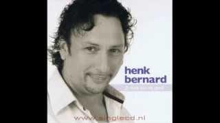 Henk Bernard   Hou Me Nog Een Keertje Vast Lyrics