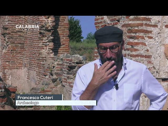 Calabria delle Meraviglie - Locri, Gerace e Monasterace