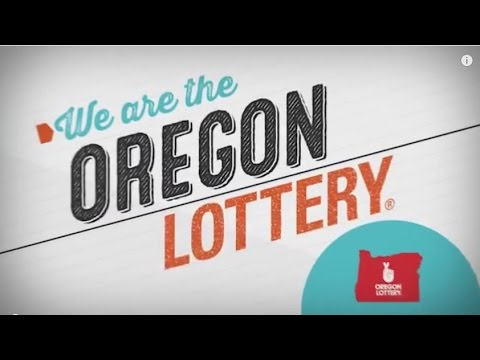 What Is It Like To Work At The Oregon Lottery?