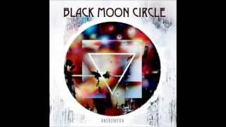 Black Moon Cirlce - Andromeda (Psychedelic/Space Rock) (2014) (Norway)
