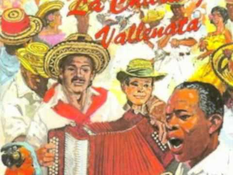 Popular Videos - Charanga-vallenata