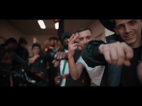 Download MKD - sous vide (feat latourdcontrole) clip official