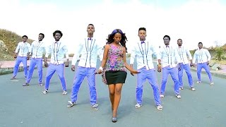 Frehiwot Girma - Hello (Ethiopian Music Video)