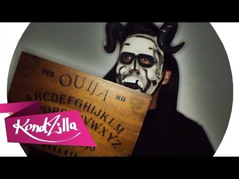GO INVOKING   Paródia MC Zaac part. MC Vigary  Vai Embrazando KondZilla