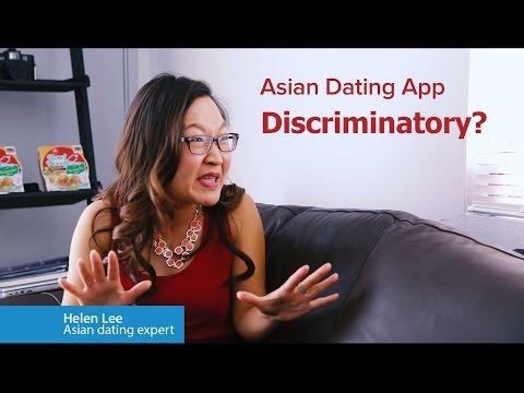 popular american dating app
