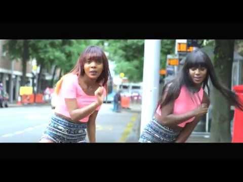 Lamont MAIHWE Dance Challenge