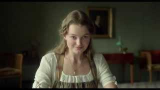 Amour fou - Trailer Oficial VOSE - encarteleraonline.es