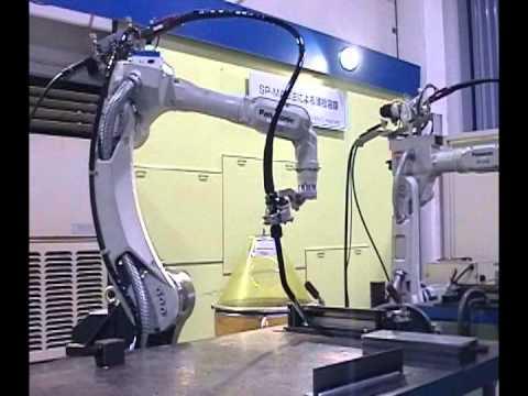 Descărcare gratuită - Forex robot de tranzacționare bazate pe tranzacționare zi întregi și ADX